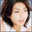 Аватарка Tasha33