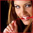 Аватарка Mariya1990