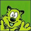 Аватарка olga21